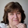 Jane Dore