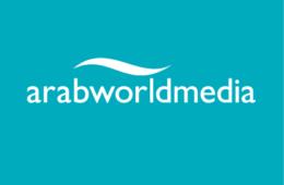 Arab World Media